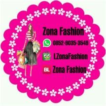 LZonaFashion Logo
