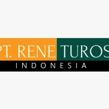 Logo Renebook Turos