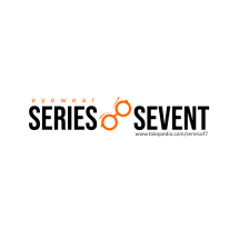 Logo seriesofsevent