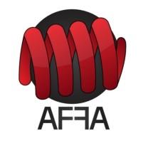 Logo AFFA ART