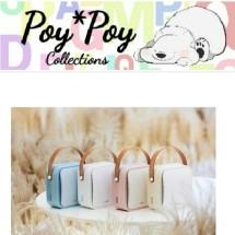 Logo poypoy_authentic