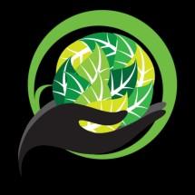 Logo TanamAKU