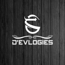 Logo D'EVLOGIES