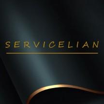 Logo servicelian