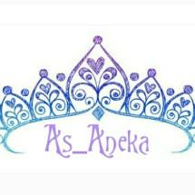 Logo As_Aneka