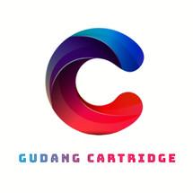 Logo gudangcartridge