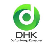daftar harga komputer Logo