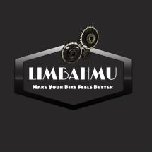 Logo LimbahMu