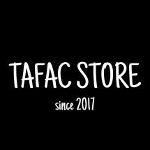 TAFac store Logo