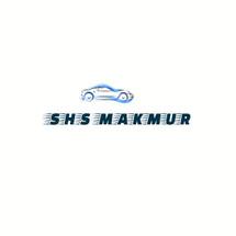Logo shs makmur