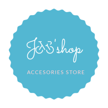 Logo JooShop