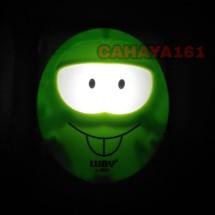 Logo CAHAYA161