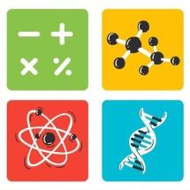 Toko Pendidikan Gasing Logo