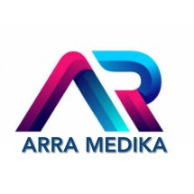 Logo Arra Medika