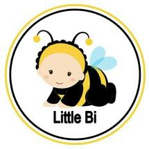 Logo Little Bi