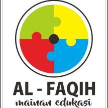 Mainanalfaqih Logo