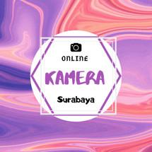 Logo Wahyu Online sby