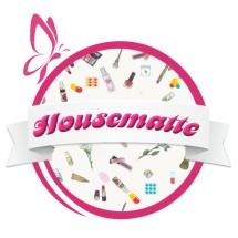 Logo Housematte