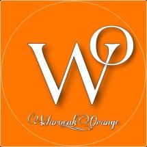 Logo Waroenk_Orange's