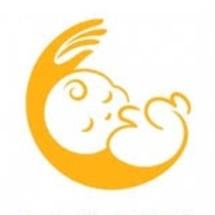 Toko Bayi Terdekat Hatimu Online Logo