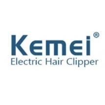 Logo KEMEI
