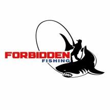 Logo Forbidden-Fishing