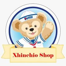 Logo Xhinchio