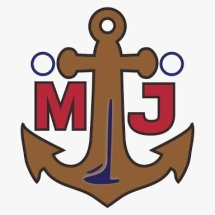 Logo mandiri tekno jaya