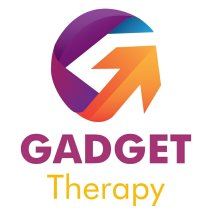 Logo Gadget Therapy