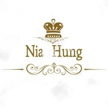 Logo nia hung
