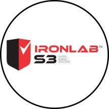 Logo STEROID INDONESIA