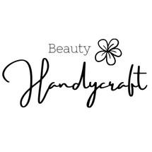 Logo Beauty Handycraft Shop