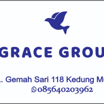 Logo GraceGuitarGallery