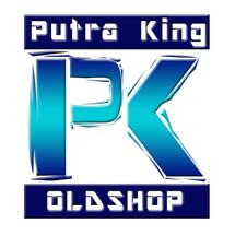 Logo putra king motor
