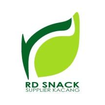 Logo R_D Snack