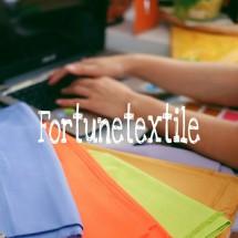 Logo Fortunetextile