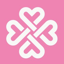 Logo Venus Leon