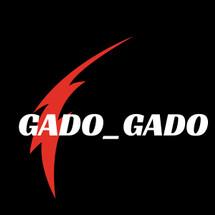 Logo Gado_Gado