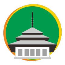 Logo Jelajah Jabar