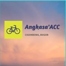 Logo Angkasa'ACC