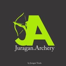 Logo JuraganArchery