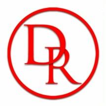 Logo DR-Acc