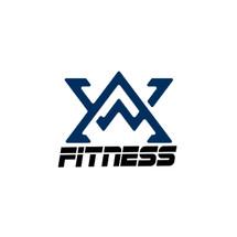 logo_doyanroid69