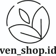 ven shop palembang Logo