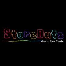 Logo StoreDutz