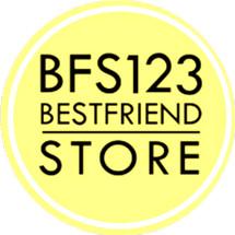 bfs123 Logo