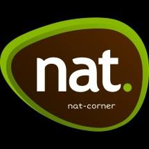 Logo Nat_Corner
