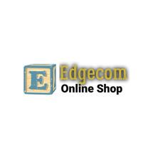 Logo edgecom