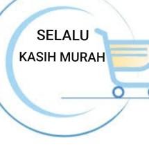 Logo Selalu Kasih murah