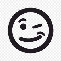Logo Okebos_store